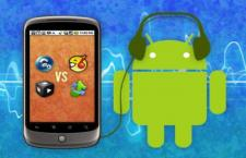 Top 4G Apps for Motorola Droid Bionic