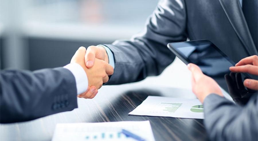 Открыть свой бизнес швейцарии организация ооо бизнес план
