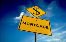 Is mortgage refinancing right for you?