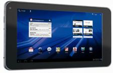 T-Mobile G-Slate Tablet Review - Features And Specifications