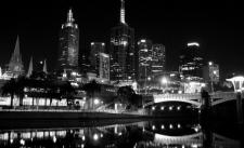 Know the terms and conditions of short term rental Melbourne