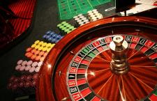 Winning roulette strategy – how to debelop and practice it
